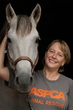 Veterinary Forensics Dr. Eller